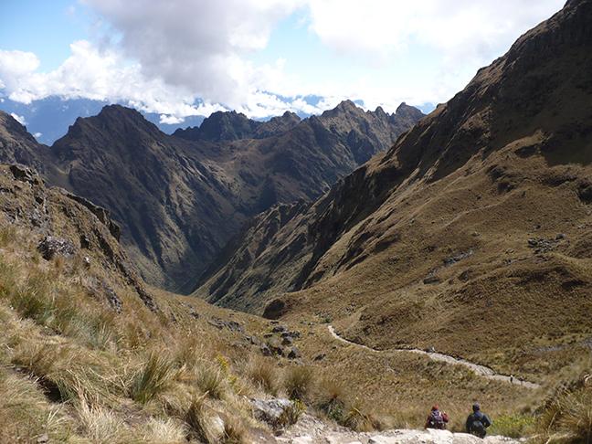 inca-trail-mountain-path