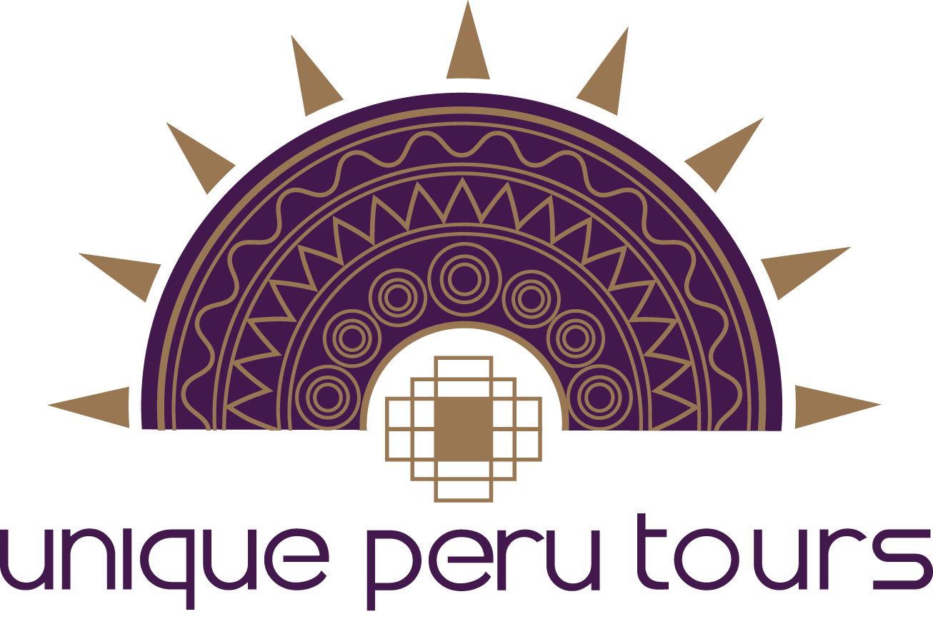 Unique Peru Tours